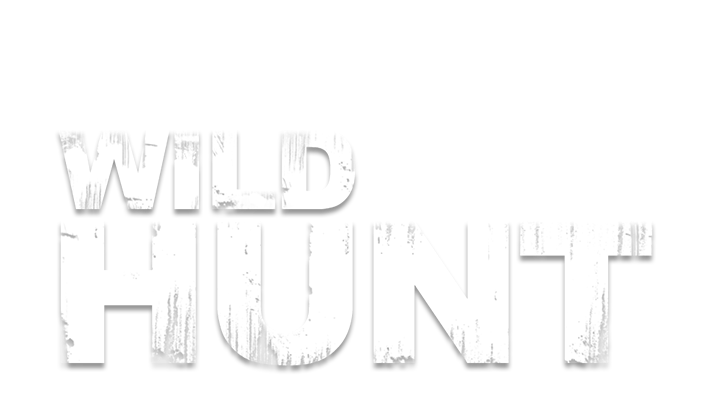Wild Hunt The Most Realistic Hunting Simulator For Mobile